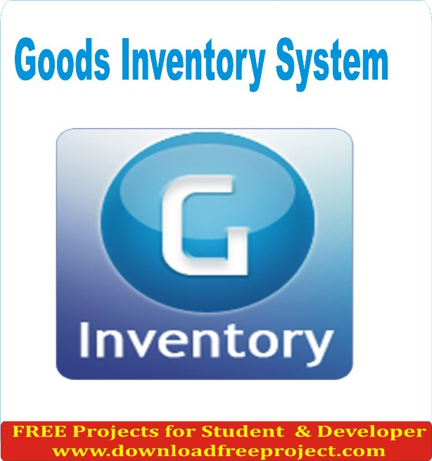 Free Go Inventory In Asp.Net Projects Download